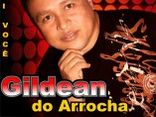 Gildean Do Arrocha