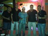 Grupo Pura Aventura