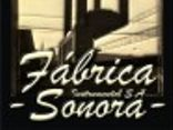Fabrica Sonora