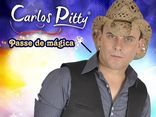 CARLOS PITTY - COMPOSITOR