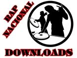 RaP NacionaL Downloads