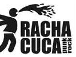 Racha Cuca