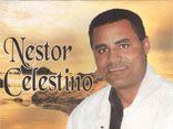 Nestor celestino