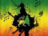 Reggae da Jamaica