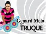 Genard Melo