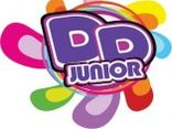 DD Junior