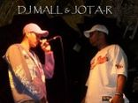 DJ Mall & Jota-R