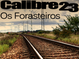 Calibre 23 Rap Gospel Nacional
