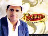 ROBÉRIO & SEUS TECLADOS