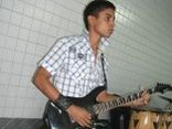 Vitor Cardoso 