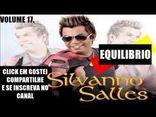 Silvano sales- vol 17