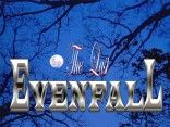 The Last Evenfall