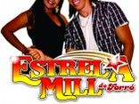 ESTRELA MILL do FORR
