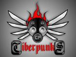 Ciberpunks