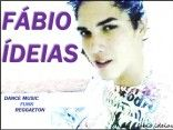 Fbio deias ~*Dance Music~*