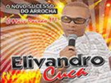 ELIVANDRO CUCA&quot;  MAIS PAIXO&quot;