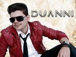 Duanni