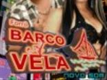 FORRÓ BARCO À VELA