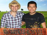 Ricardo e Ronyel