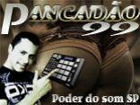 Funk 2013 - Pancadão 99