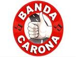 Banda Carona