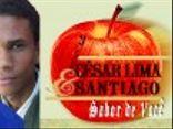 Cesar Lima e Santiago