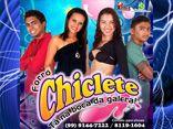 Banda Forró Chiclete