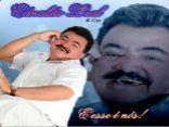 Ednaldo Leal e Compania