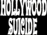 HOLLYWOOD SUICIDE