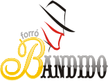 FORRÓ BANDIDO