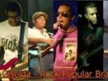 Giselda - Rock Popular Brasileiro