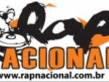 RAP NACIONAL
