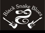Mitch Snake & Black Snake Blues