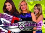 Daiane e Tatiane