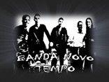 Banda Novo Tempo (Oficial)