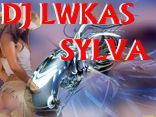 DJ LWKAS SYLVA ATUALIZADO