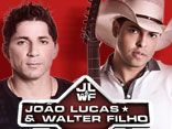 Joo Lucas &amp; Walter Filho