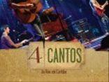 4 Cantos