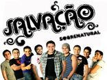 Banda Salvao (Ax Gospel)