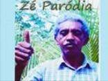 Zé Parodia