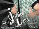 Junior Lira Gospel