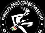 Flogao/5regiao