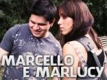 MARCELLO E MARLUCY