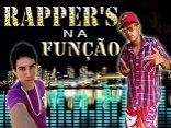 RAPPER&#39;S NA FUNO