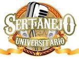 Sertanejo Universitariio 2012