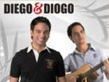 Diego e Diogo