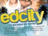 EDCITY