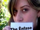 The Ênfase