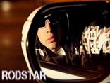 RodStar - HIP HOP &amp; RAP (OFICIAL)