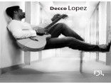 Decco Lopez